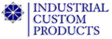 Industrial Custom Products